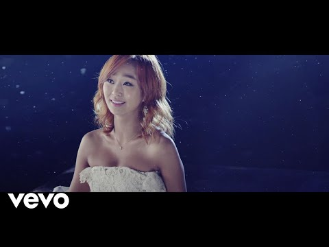 SISTAR: Let it Go