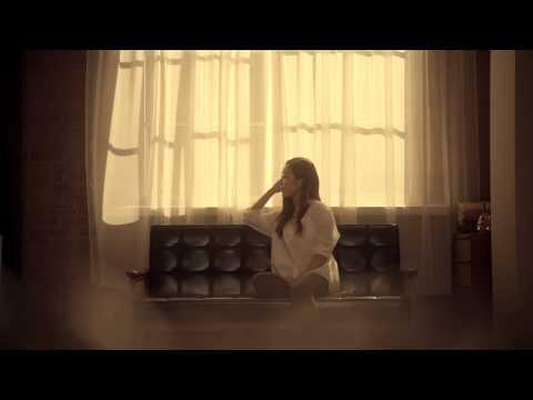 ZIA: Tears Falling Down (feat. Park Kyung of Block B)