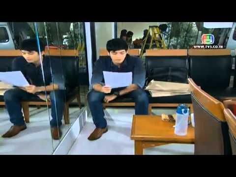 Koom Nang Kruan ~ Nang Kruan Village    Episode 1 (Part 1)