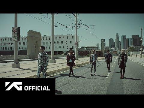 BIGBANG: BIGBANG-LOSER
