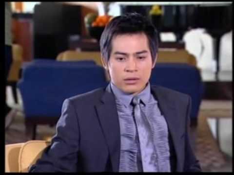 Sanaeha Ngern Tra Episode 1 (Part 1)