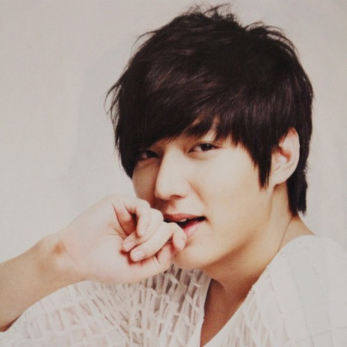 Lee Min Ho Obsession Lol K Dramas Viki Discussions