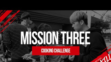 Topp Dogg: All-Kill Episode 3: Cooking Challenge