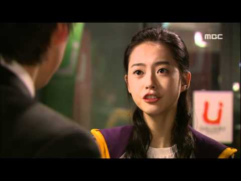 Who Are You / 누구세요 Episode 3 (Part 1)