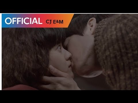 Ost 4 Can't Have You: Reply 1994