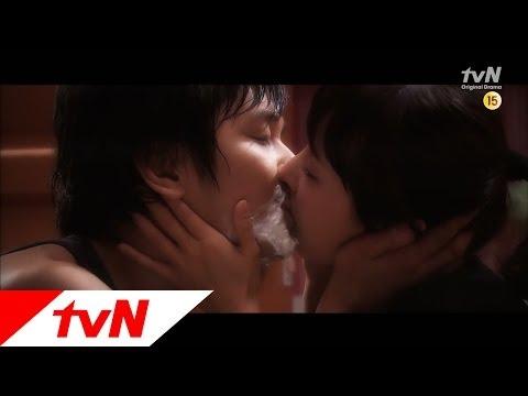 I Need Romance 3 version 1: I Need Romance 3