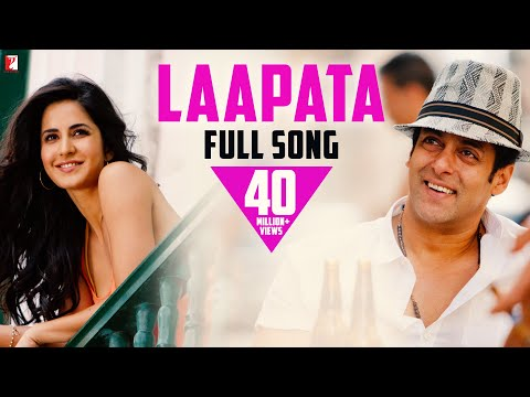 Indian music: Laapata