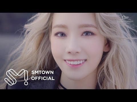 SNSD/Girls' Generation: Taeyeon - I