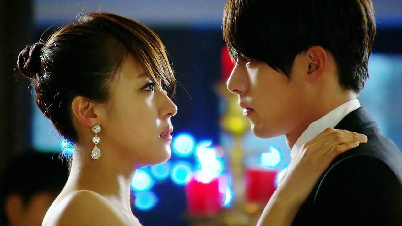 Secret Garden\'s fans - K-Dramas - Viki Discussions
