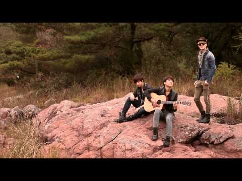 Wake Me Up by Avicii : RE:BORN LUNAFLY (aka lunafly)