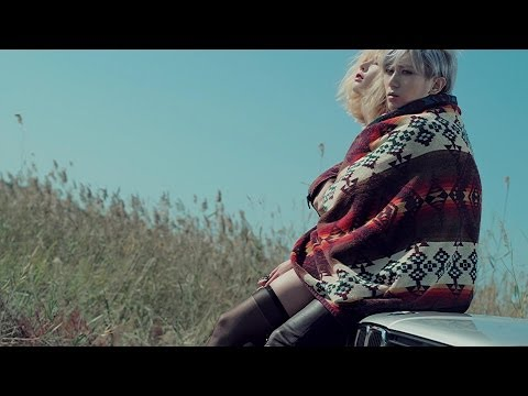 Trouble Maker (JS & Hyuna): There Is No Tomorrow (Now)