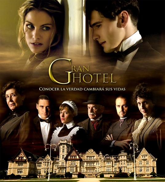 Gran Hotel Segunda Temporada 537 Jpg537x589 345 Kb
