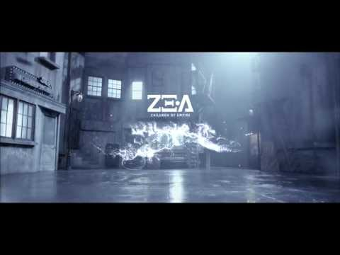ZE:A: The Ghost of Wind
