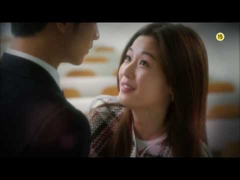 Trailer 4.: My Love From the Star