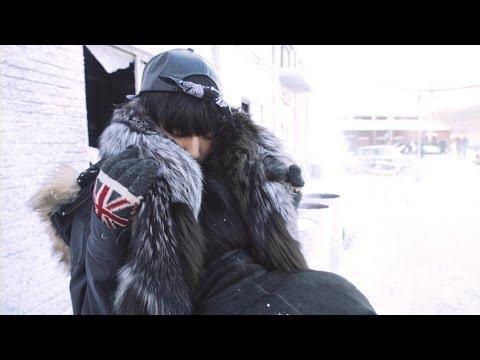 B1A4 - Lonely (M/V MAKING FILM): B1A4
