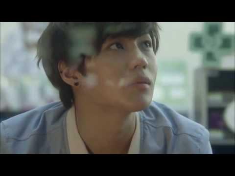 A Certain Heart Fluttering (cut): Ra.D (라디)
