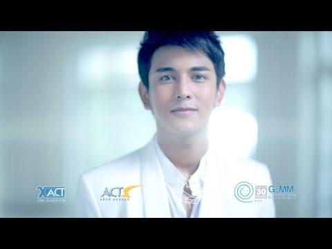 Official MV - Gentlemen of Chutathep Series: Rachanon Chutathep