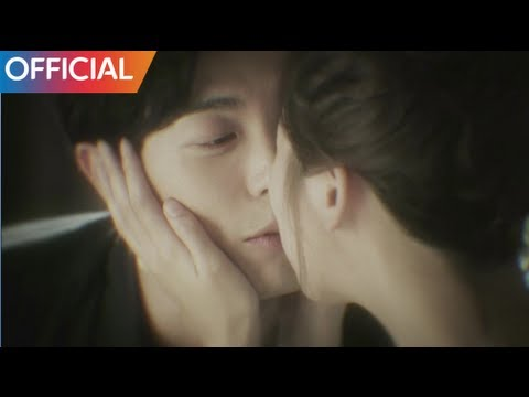 OST 2 MV - Because Love Grows by Yu Seong Eun: Who Are You
