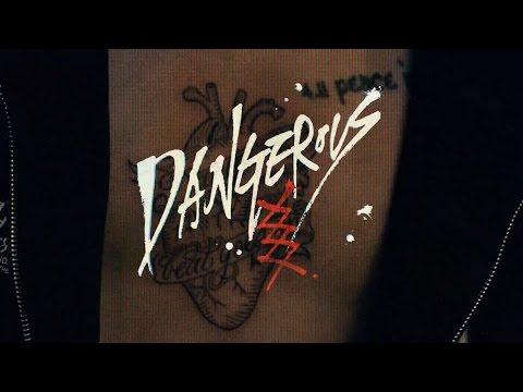 Royal Pirates: Dangerous