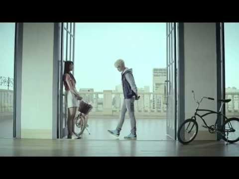 2PM: Classic [J.Y. Park 박진영, Taecyeon 택연, Wooyoung 우영, Suzy 수지]