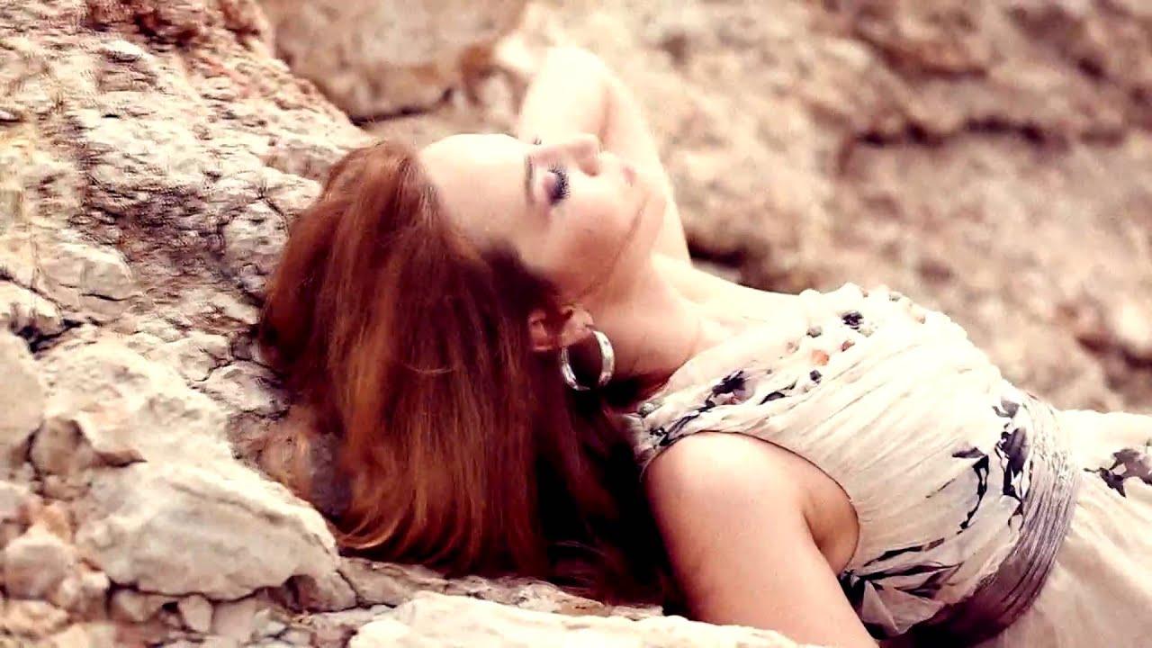 Jelena Tomašević: Where Do I Go So That I Don't Love You