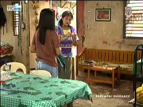 Mara Clara Episode 3