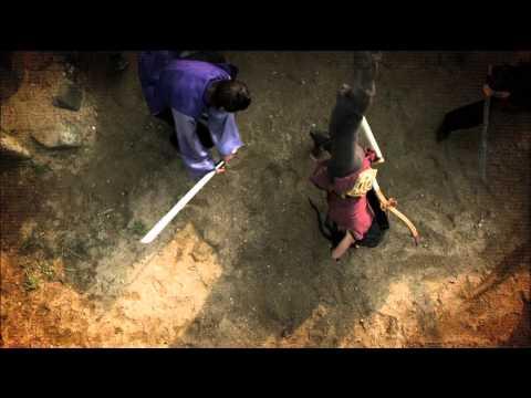 Teaser 1: Empress Ki - 기황후