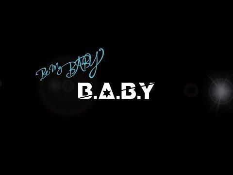 B.A.B.Y Footage: B.A.P
