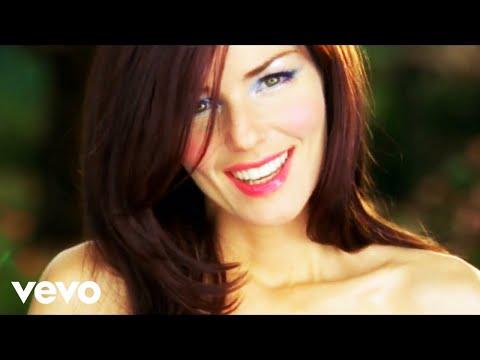 Shania Twain: Shania Twain - You've Got A Way