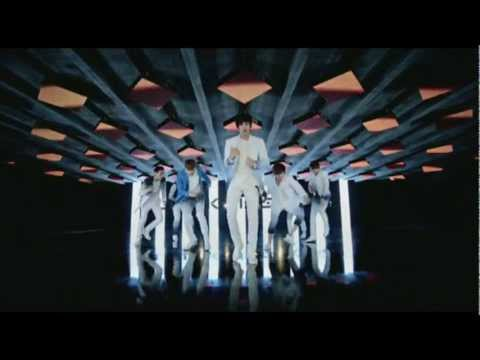 U-KISS: One Of You [PV]