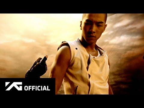 BIGBANG: TAEYANG - PRAYER