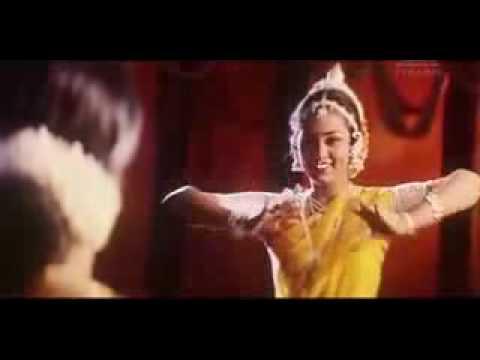 A.R.Rahman: Margazhi Thingal -Sangamam