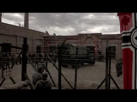 Teaser 7: Rift Of A Nation