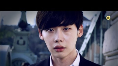 Official Trailer: Doctor Stranger