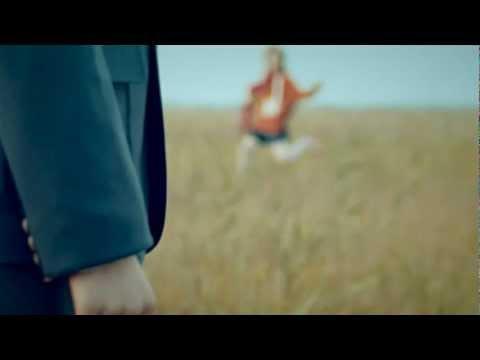 Humming Urban Stereo: Love Jam  (Feat. Bebop)
