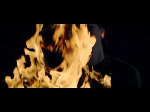 Bangtan Boys (BTS): Rap Monster '각성 (覺醒)'