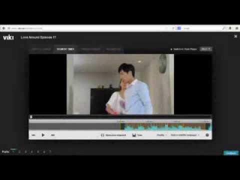 The Segmenter 101 Project Episode 1: 101 What is a Segment
