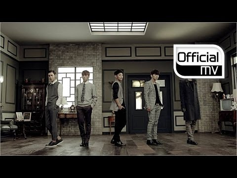 MYNAME: Day by Day