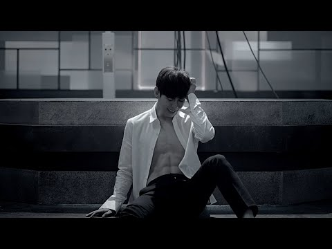 Error [Teaser]: VIXX