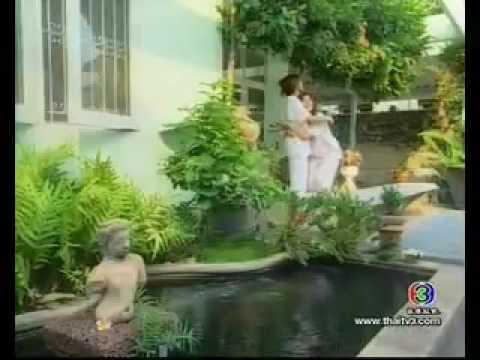 Phoo Yai Lee Gab Nang Ma (ผู้ใหญ่ลีกับนางมา) Episode 2: PYK (Part 1)