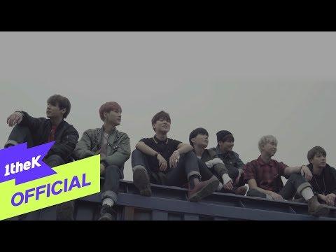 Bangtan Boys (BTS): BTS(방탄소년단) _ I NEED U