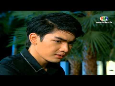 Heart Tugs/Hua Jai Rua Puang [COMPLETE] Episode 4