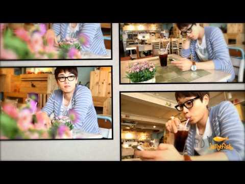Lee Seok-Hoon: Beginning of Love