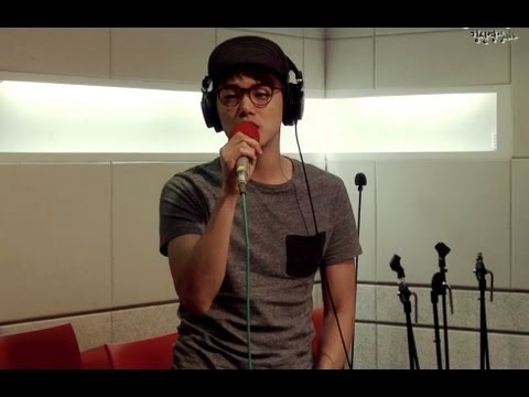 Cover: Ne-Yo - So Sick: Eric Nam Videos
