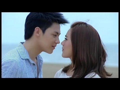 Official Teaser - Hardsubbed: Love Started at the Fence