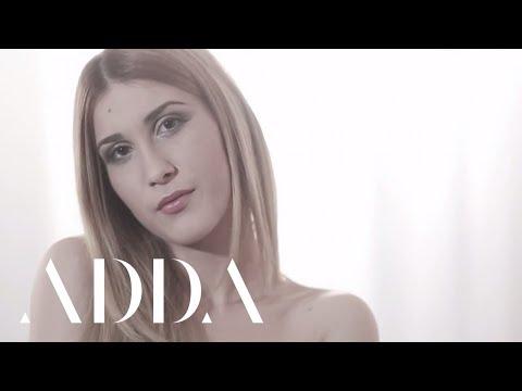 ADDA: Ana Don't cry