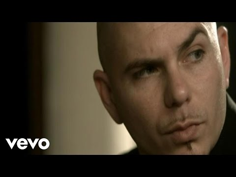 Pitbull: Shut It Down ft. Akon