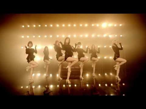 AOA (Ace Of Angels): Confused [MV]