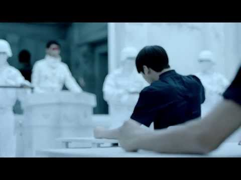 'N.O' MV Teaser #1: Bangtan Boys (BTS)