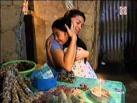 Mara Clara Episode 2